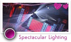 Lighting-clicker-300x142