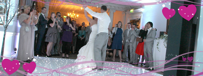 white-floor-dancers-chilston-Slider-670x251